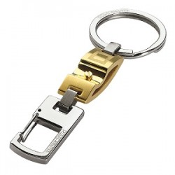 UPC021QG Keyring ACCESSORIES