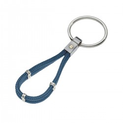 UPC02BL Keyring ACCESSORIES