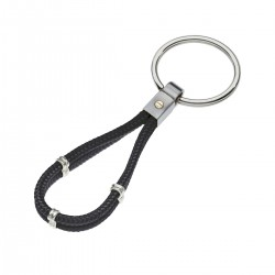 UPC02NE Keyring ACCESSORIES
