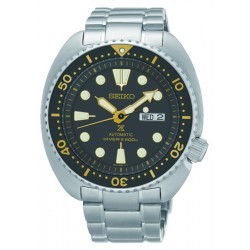 Prospex Turtle SRP775K1