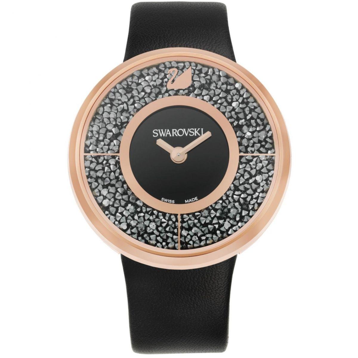 Γυναικεια Κοσμηματα Swarovski Crystalline 5045371 ΡΟΛΟΓΙΑ 0be01fc9ce3
