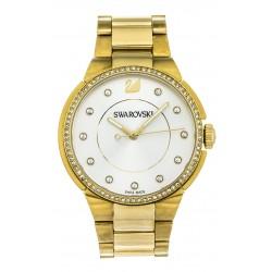 Watch City Yellow Bracelet 5213729 WATCHES