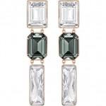 Earrings Future Pierced 5217136 ΓΥΝΑΙΚΕΙΑ
