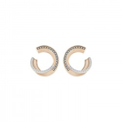 Earrings Hero Pierced 5350662 ΓΥΝΑΙΚΕΙΑ
