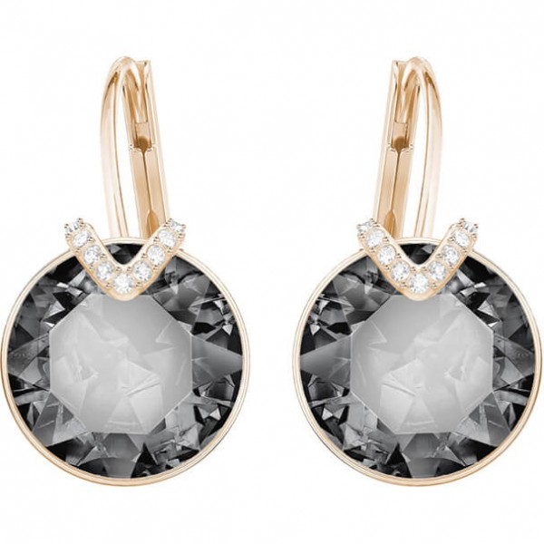 Earrings Bella V Pierced 5353202 ΓΥΝΑΙΚΕΙΑ