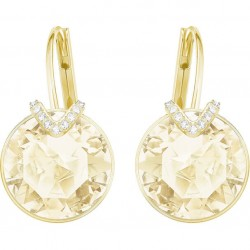 Earrings Bella V Pierced 5353214 ΓΥΝΑΙΚΕΙΑ
