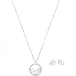 Necklace - Earrings Henrietta Set 5368072 ΓΥΝΑΙΚΕΙΑ