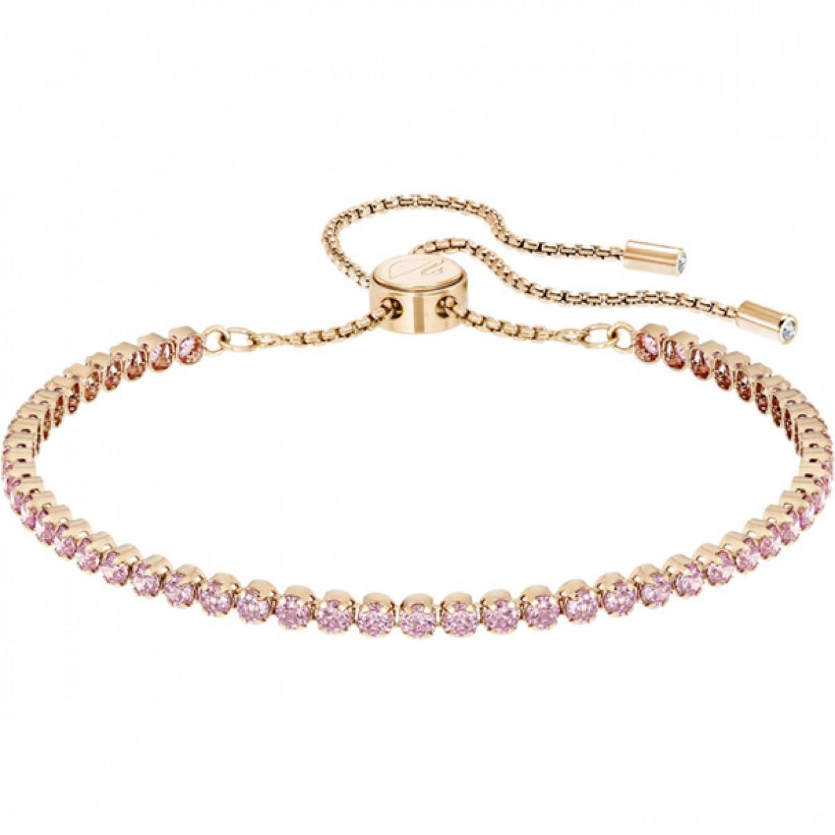 Bracelet Subtle 5382310 ΓΥΝΑΙΚΕΙΑ 1f16dbda59c1