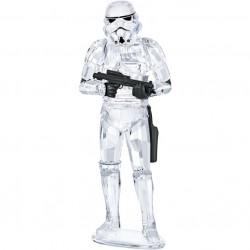 Decorations Star Wars – Stormtrooper 5393588 Decorations