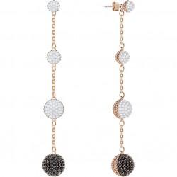 Earrings Lollypop Pierced 5416527 ΓΥΝΑΙΚΕΙΑ