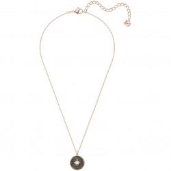 Necklace Locket 5421295 ΓΥΝΑΙΚΕΙΑ