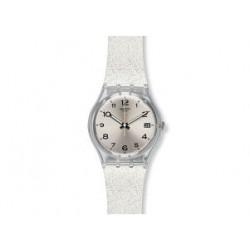 Swatch GM416C SILVERBLUSH