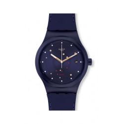 Swatch Sistem Sea SUTN403A