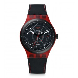 Sistem Red SUTR400 WATCHES