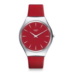 Swatch SKINROSSA SYXS119