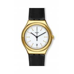 Swatch Edgytime YWG404