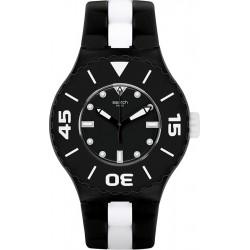 Swatch Deep Scuba SUUB102