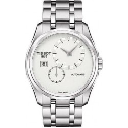 Watch Couturier T035.428.11.031.00 WATCHES