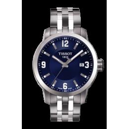 Ρολόι Tissot PRC200 T055.410.11.047.00 ΡΟΛΟΓΙΑ -5% 6d892347821