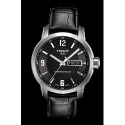 Watch PRC200 Powermatic 80 T055.430.16.057.00 WATCHES