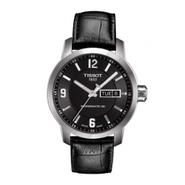 Ρολόι Tissot PRC200 T055.430.16.057.00 ΡΟΛΟΓΙΑ -5% 6dd7f33d528