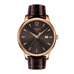Watch Tradition T063.610.36.297.00 WATCHES