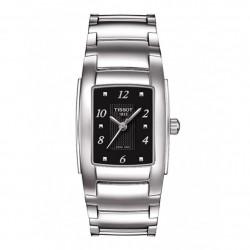 Watch T-Trend T10 Quartz T073.310.11.057.00 WATCHES