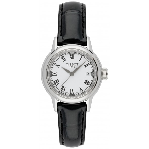 Watch Carson T085.210.16.013.00 WATCHES