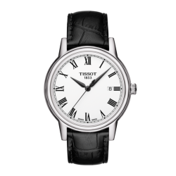 Watch Carson T085.410.16.013.00 WATCHES