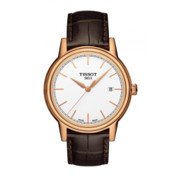 Watch Carson T085.410.36.011.00 WATCHES