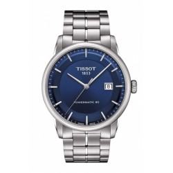 Luxury Automatic T086.407.11.047.00