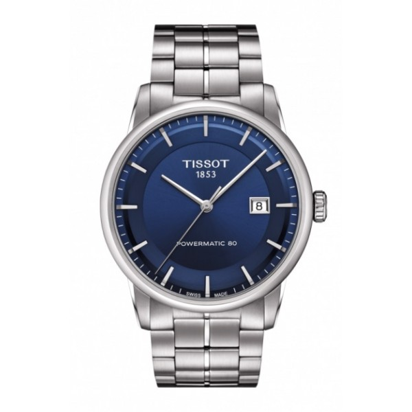Luxury Automatic T086.407.11.047.00 WATCHES