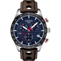 Watch T-Sport PRS516 T100.417.16.041.00