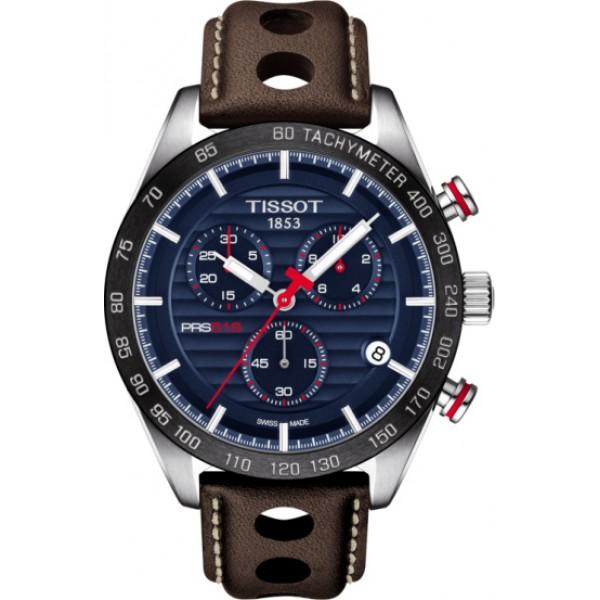 Watch T-Sport PRS516 T100.417.16.041.00 WATCHES