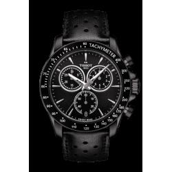 Watch V8 Quartz Chronograph T106.417.36.051.00 WATCHES