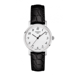 Watch Everytime Small T109.210.16.032.00 WATCHES