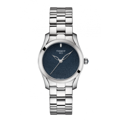 Watch T-WAVE T112.210.11.041.00 WATCHES
