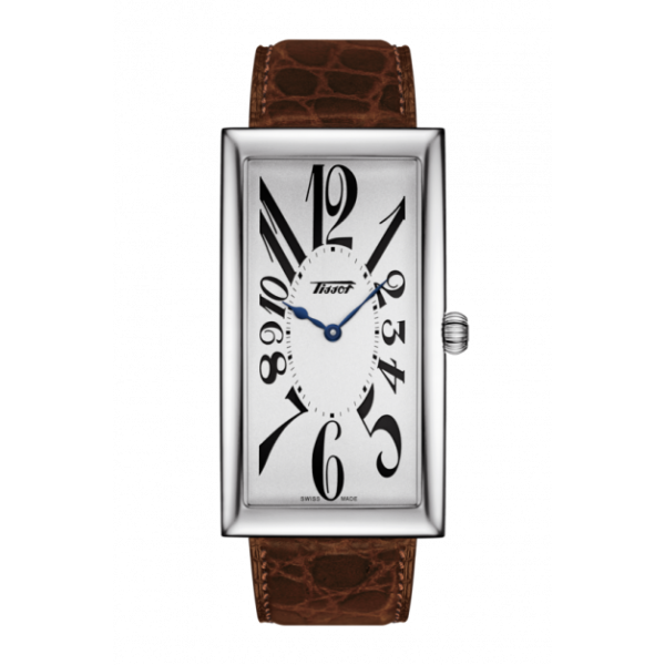 Watch Heritage Banana Centenary EditionT117.509.16.032.00 WATCHES