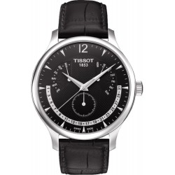 Tissot Tradition T063.637.16.057.00 WATCHES