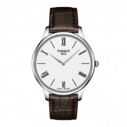 Tissot Tradition T063.409.16.018.00 WATCHES