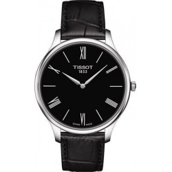 Tissot Tradition T063.409.16.058.00 WATCHES