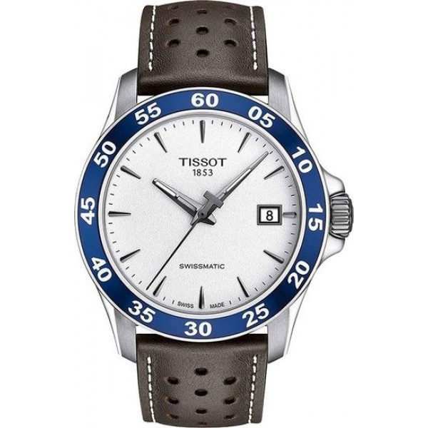 Tissot V8 T106.407.16.031.00 WATCHES