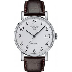 Tissot Everytime T109.407.16.032.00 WATCHES