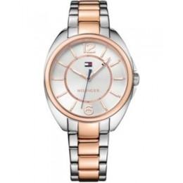 Ρολόι Tommy Hilfiger 1781696 d18ba50a331