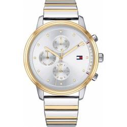 1781908 Tommy Hilfiger Watch WATCHES