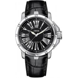 Venus Genesis Automatic Watch VE-1302A1-12-L2 WATCHES