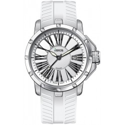 Venus Genesis Automatic Watch VE-1302A1-13-R1 WATCHES