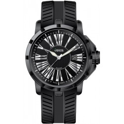 Venus Genesis Automatic Watch VE-1302A2-12-R2 WATCHES