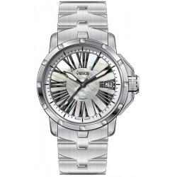 Venus Genesis Automatic Watch VE-1305A1-14-B1 WATCHES