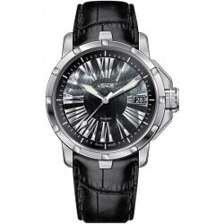 Venus Genesis Automatic Watch VE-1305A1-15-L2 WATCHES